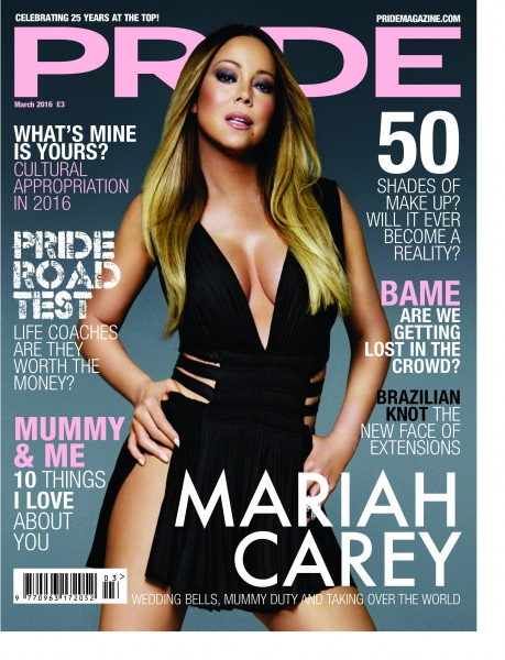 Las-Vegas-Gay-Pride-Magazine-1