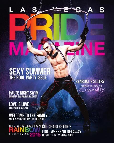 Las-Vegas-Gay-Pride-Magazine-2