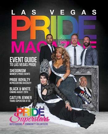 Las-Vegas-Gay-Pride-Magazine-4