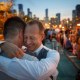 gay-couple-married