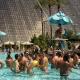 gay-las-vegas-pool-party