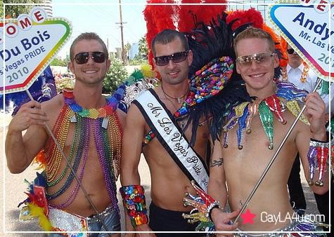 las-vegas-pride-2