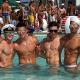 matinee-las-vegas-gay-hotels-parties